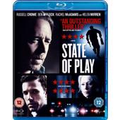 Η Κατασταση Των Πραγματων - State of Play