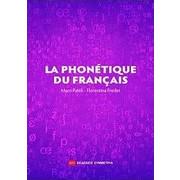 La phonetique du Francais