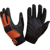 Γάντια Εργασίας BAHCO GL008