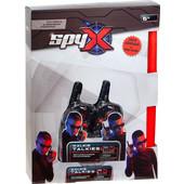 Spy X Walkie Talkies (10526)