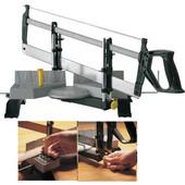 Σεγατσα & φαλτσοκουτι 560mm (μηχανικο) STANLEY 1-20-800