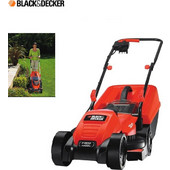 Black & Decker EMAX32-QS