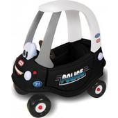 Little Tikes Πλαστικό Αυτοκίνητο Αστυνομικό