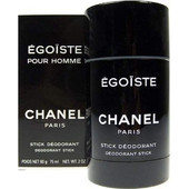 Chanel Egoiste Stick 75ml
