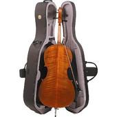 STENTOR - MOD. 1586 CONCERVATOIRE COMPLETE 4/4 Cello