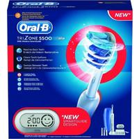 Braun Oral-B Trizone 5500