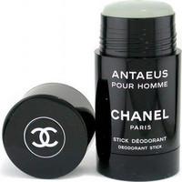 Chanel Antaeus Deo Stick 75ml