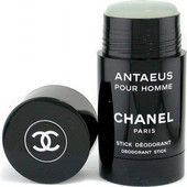 Chanel Antaeus Deo Stick 75ml