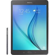 """Samsung Galaxy Tab A 9.7"""" Wi-Fi 16GB"""