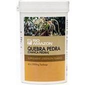 RIO AMAZON QUEBRA PEDRA TEA 50GR