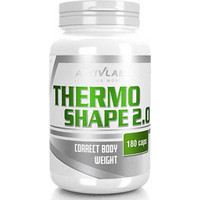 Activlab Thermo Shape 2.0 180s