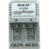 Jiabao A-636