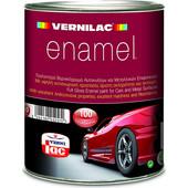 Βερνικόχρωμα αυτοκινήτων Enamel Vernilac 750ml