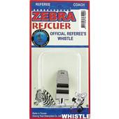 Zebra Rescuer Whistle (41996) 41996