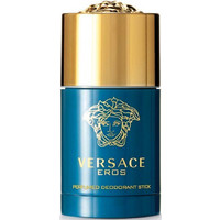Versace Eros Stick 75ml