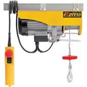 EXPRESS Ηλεκτρικό Παλάγκο 200-400-12m - 63022