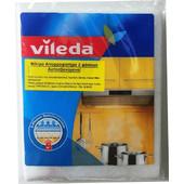 VILEDA Φίλτρο απορροφητήρα - (112856)