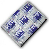 Techni Ice