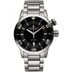 Maurice Lacroix Pontos S Diver Automatic PT6248-SS002-330 0492f142cb1