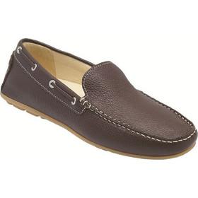 Ανδρικά Ανατομικά Παπούτσια Μοκασίνια  54432d40eeb