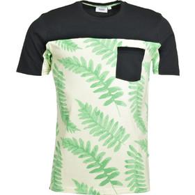 00053817c5d9 Ανδρικό T-shirt Wesc 161WE-00308