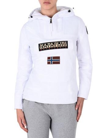 napapijri jacket - Γυναικεία Μπουφάν  fa0c3c0c1de