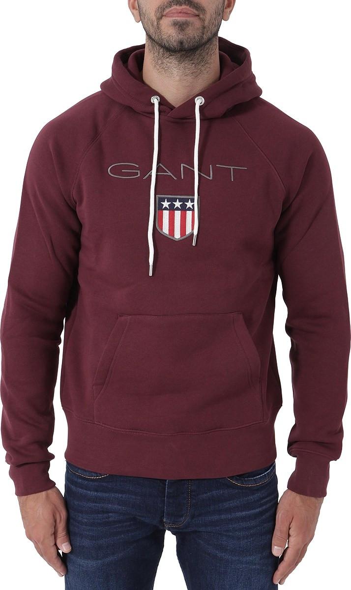 3af3a5c9597d gant hoodies