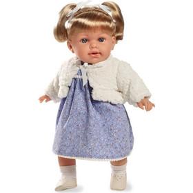 πιπιλα - Κούκλες (Ακριβότερα)  fde8cc7eb0a