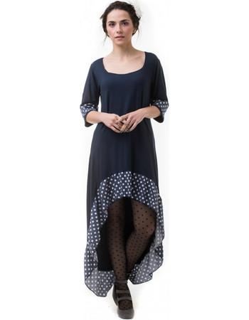 11bef90139b2 με βολαν - Φορέματα (Σελίδα 8) | BestPrice.gr