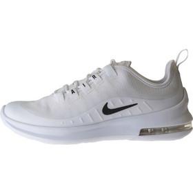 cc3fe1f2374 nike air max axis - Αθλητικά Παπούτσια Αγοριών | BestPrice.gr