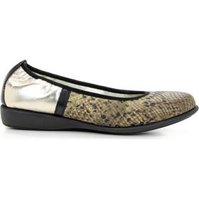 48733521f4 ανατομικα comfort γυναικεια - Γυναικεία Ανατομικά Παπούτσια (Σελίδα ...