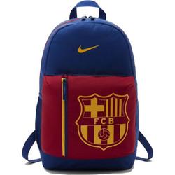 Nike FC Barcelona Stadium Football Backpack BA5524-455 0c7a108a2ce