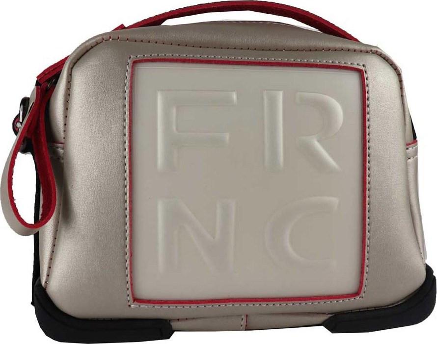 frnc bags  9c99ba7d81d
