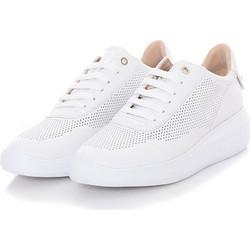 3b27d6d8e21 παπουτσια geox | BestPrice.gr