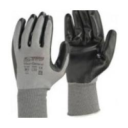 γαντια εργασιας νιτριλιου - Γάντια Εργασίας (Σελίδα 4)  105a3582f39