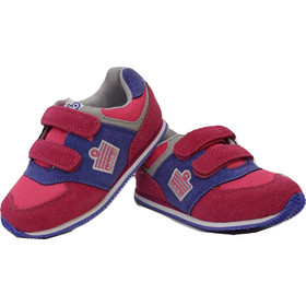 Αθλητικά Παπούτσια Κοριτσιών Admiral  71b592de296