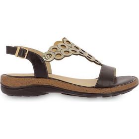 ανατομικα πεδιλα parex - Γυναικεία Ανατομικά Παπούτσια (Σελίδα 2 ... c3e4309edc9