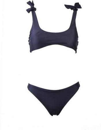 μαυρο μπικινι - Γυναικεία Ρούχα (Σελίδα 48)  700a2ae0e0e
