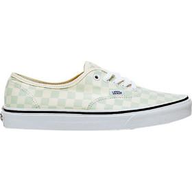 Γυναικεία Sneakers γυναικεια παπουτσια. ΔημοφιλέστεραΦθηνότεραΑκριβότερα ·  VANS CHECKERBOARD AUTHENTIC Ambrosia-Classic Whit 2116c214170