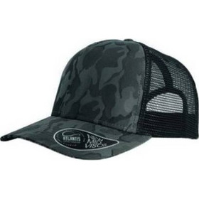 1f81ba2655d3 καπελο - Ανδρικά Καπέλα (Σελίδα 200)