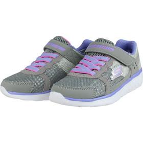 2ebdfc4962f παιδικα παπουτσια αθλητικα - Αθλητικά Παπούτσια Κοριτσιών Skechers ...