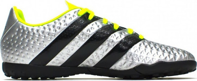 save off 556bf 49016 Adidas Ace 16.4 TF JR S31980