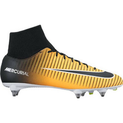 reputable site 9c288 d306c Nike Mercurial Victory VI SG 903610-801