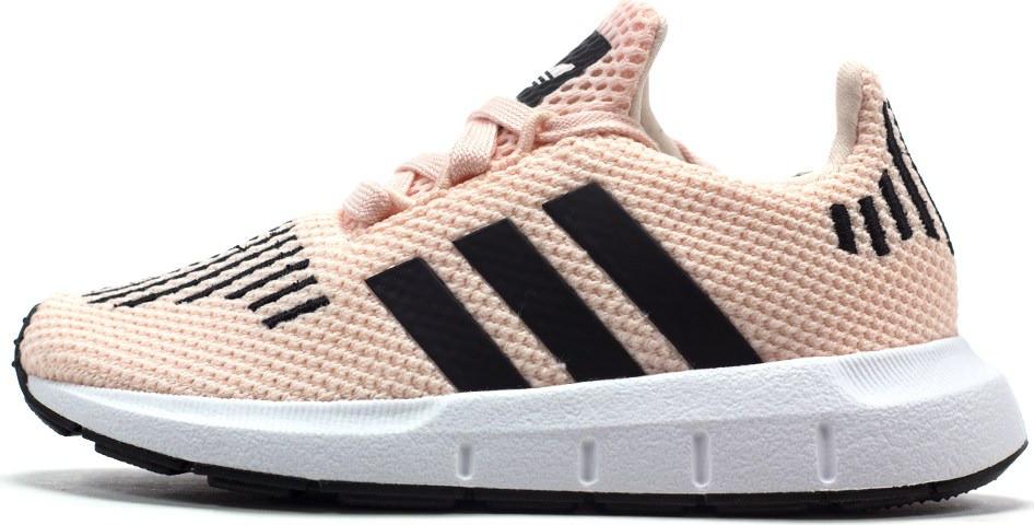Adidas Swift Run I CP9464 | BestPrice.gr