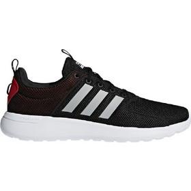 201bbcf3e2b Ανδρικά Αθλητικά Παπούτσια Adidas • Μαύρο ή Κίτρινο ή Γκρι • Τρέξιμο ...
