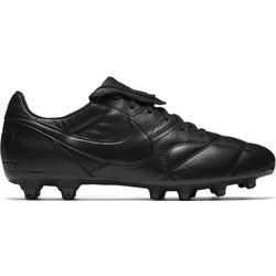 ea00f9efd5e Ποδοσφαιρικά Παπούτσια (Σελίδα 11) | BestPrice.gr