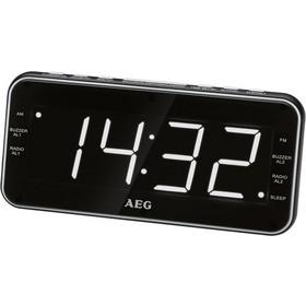 ραδιο ρολοι ξυπνητηρι - Ρολόι Ραδιόφωνο  ae2fd710763