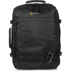 cd7621e62f Σακίδιο Πλάτης National Geographic Hybrid Utility Bag N11801