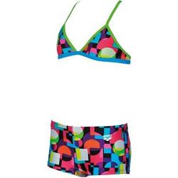 75f55886531 αθλητικο μαγιο μπικινι - Μαγιό Κολύμβησης Κοριτσιών (Σελίδα 2 ...