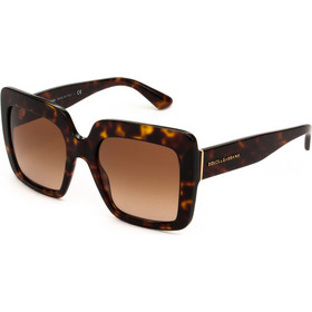 fca2aa0c3a γυαλια ηλιου dolce gabbana - Γυαλιά Ηλίου Γυναικεία